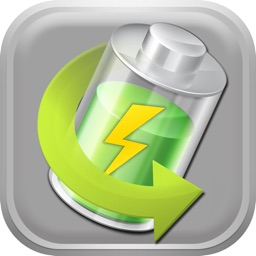 Device Battery Doctor : Battery Manager