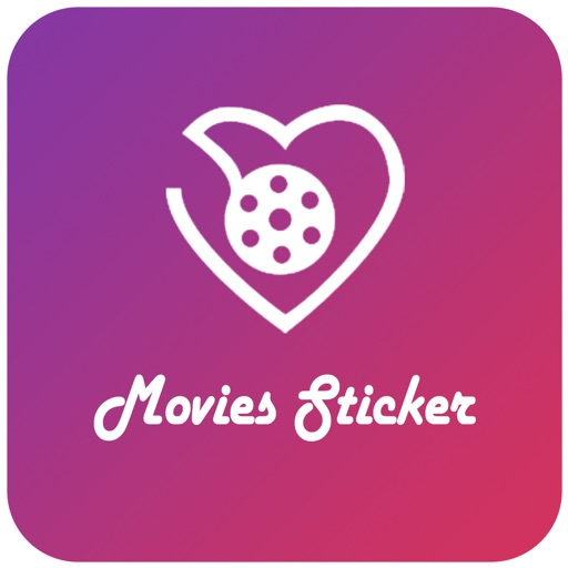 MovieSticker