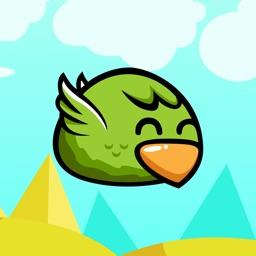 Toru Birds