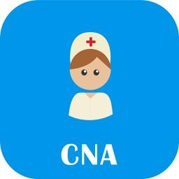 CNA practice test free