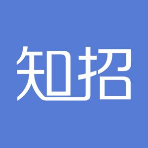 知招经纪人 app