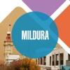 Mildura Tourist Guide