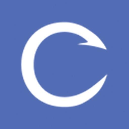 ClickHook Lead Management System