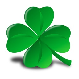 St. Patrick's Day Checklist