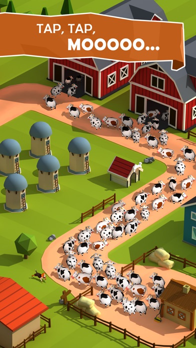 download Tiny Cow apps 1