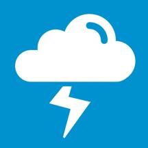 WeatherSentry® SmartPhone