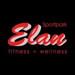 Sportpark Elan
