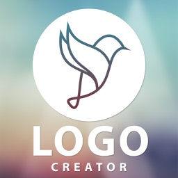 Logo Creator - Create your Own Logos Design Maker