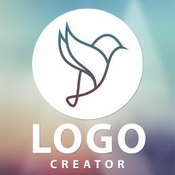 Logo Creator - Create your Own Logos Design Maker