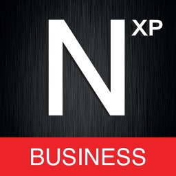 Nirvana XP | Point of Sale. Simplified.