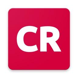 Christian Rock FM Radio Stations