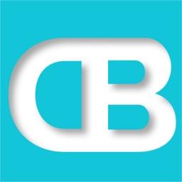 My Databank