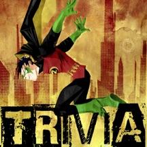 Best Comics Superhero Quiz - Guess the Defender