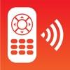 DirectVR Remote for DirecTV