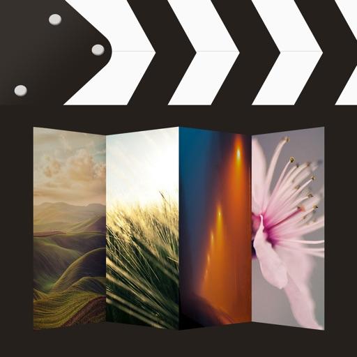 movieStudio-Photo Movie Maker
