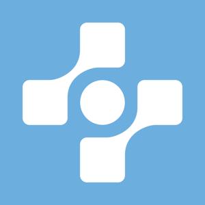 NurseGrid - calendar for nurses, by nurses Medical app