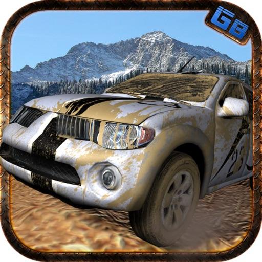 Real Truck Stunt Adventure