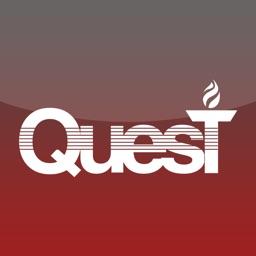 Quest Group