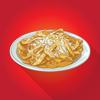 Noodles & Pasta Recipes: Food recipes & cookbook
