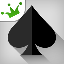 Spades - Classic Card Game