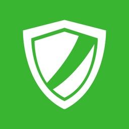 IntelliVPN - Unlimited VPN & Proxy