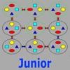 Pairtate Junior