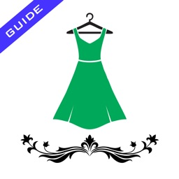 Guide for Poshmark: Buy & Sell Fashion Edition