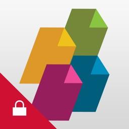 SharePlus for MobileIron