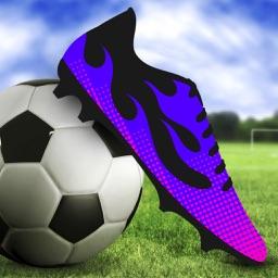 Soccer Pinball Heroes