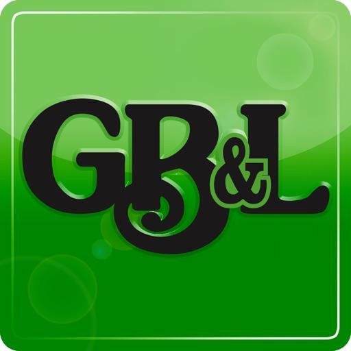 GBL Bank Mobile