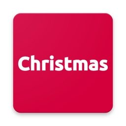 Christmas Music FM Radio Stations
