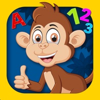 Codes for Smart Baby! Toddler Learning Hack