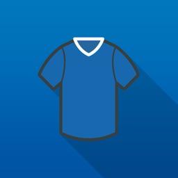 Fan App for Ipswich Town FC