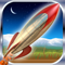 App Icon for Mathmateer® App in United States IOS App Store
