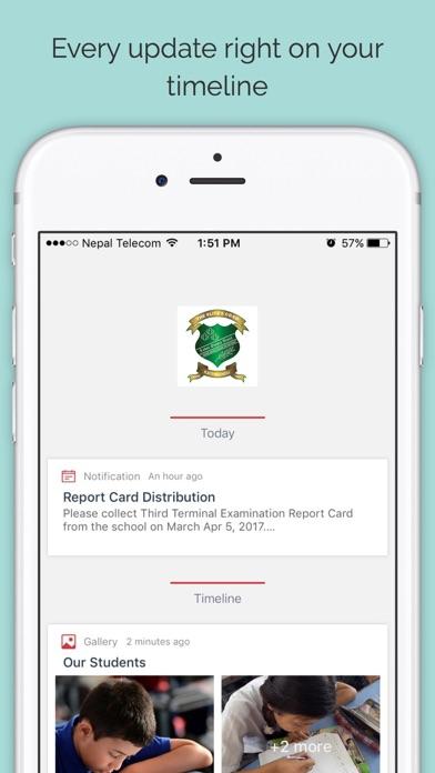 Elite dating app singapore