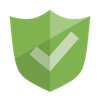 Adware Cleaner – Remove Adware, Malware & Speedup