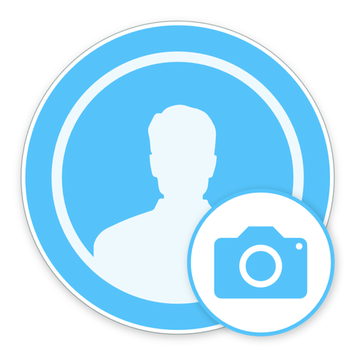 Backup Contact Pictures