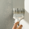 How to Paint Your House - Smart Tips