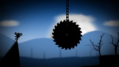 Stick Stunt Biker 2のおすすめ画像3