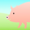 Piggy Calc 2 - Piggy bank money tracker Reviews