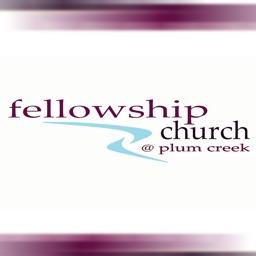 Fellowship Church @ Plum Creek
