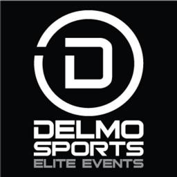 DelMoSports Elite Events
