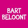Bart Beloont