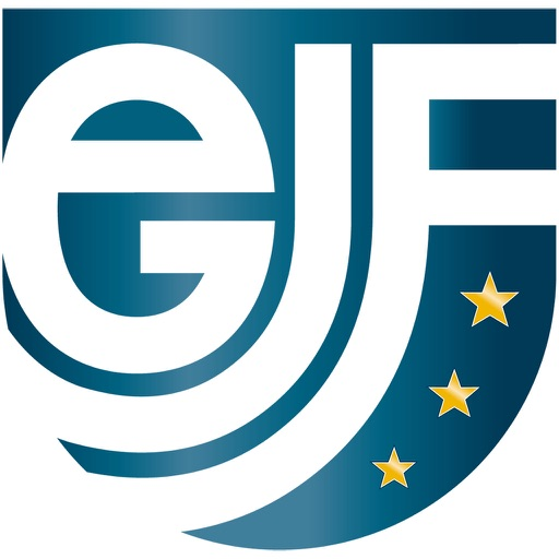 European Gracie Jiu Jitsu Federation