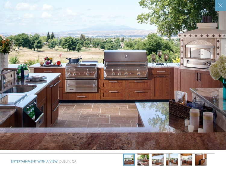 brown jordan outdoor kitchens summer brown jordan outdoor kitchens screenshot4 by kreber