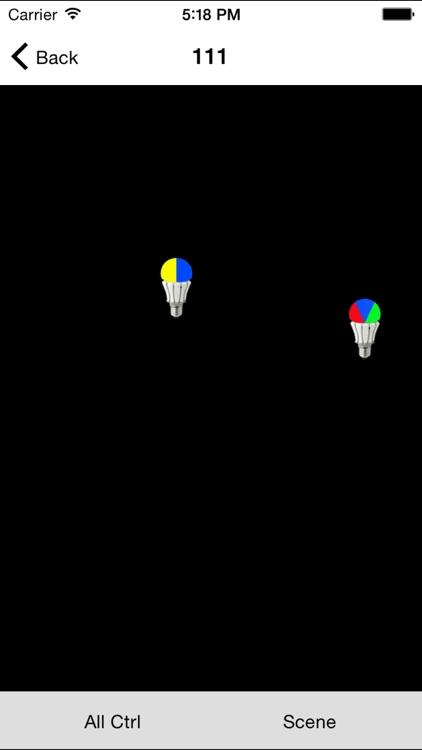 JZWIFI screenshot-3