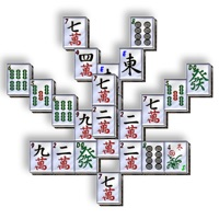 Codes for Simply Mahjong puzzle game Hack