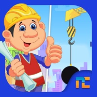 Codes for House Builder and Crasher : Construction Game Hack