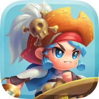 Codes for Pirate Tales - Adventure of Jack to Carebbean Hack
