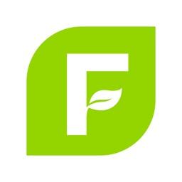 Farwest Show 2017